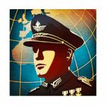 World Conqueror 4 MOD APK v1.2.16