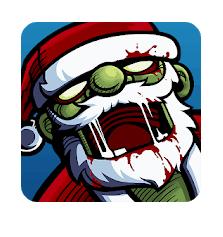 Zombie Age 3 MOD APK  v1.2.6