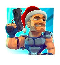 Major Mayhem 2 MOD APK v1.13.2018122012