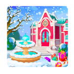 Matchington Mansion MOD APK + Data v1.33.0