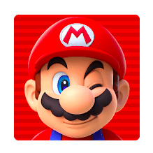 Super Mario Run MOD APK v3.0.11 Unlimited Money