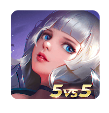 War Song APK v1.1.240