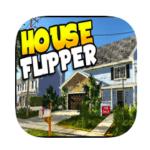 House Flipper MOD APK v1.75