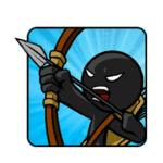 Stick War Legacy MOD APK v1.10.28