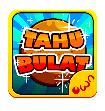 Tahu Bulat MOD APK v11.2.6 Unlimited Money