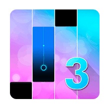 Magic Tiles 3 MOD APK 6.17.010 Unlimited Health + Gems
