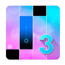 Magic Tiles 3 Mod Apk (Unlimited Money) v7.055.004