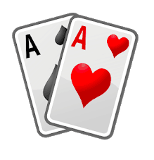250+ Solitaire Collection MOD APK v4.9.1