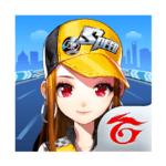 Garena Speed Drifters MOD APK v1.4.8.32498