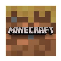 Minecraft Trial APK v1.8.9.25