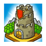 Grow Castle MOD APK v1.21.11