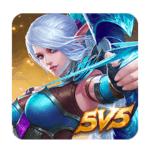 Mobile Legends MOD APK v1.3.44.3601