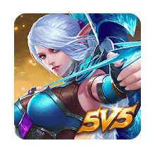 Mobile Legends MOD APK v1.3.44.3601