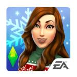 The Sims Mobile MOD APK v12.3.0.208251