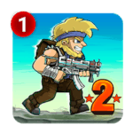 Metal Soldiers 2 Mod Apk (Unlimited Money) v2.64