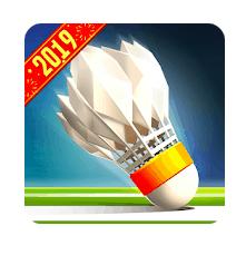 Badminton League MOD APK v3.52.3935 Unlimited Money