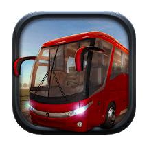 Bus Simulator 2015 MOD APK v2.3
