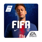 Sepak Bola FIFA MOD APK v12.3.00