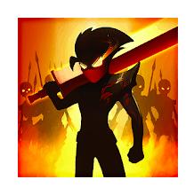 Stickman Legends MOD APK v2.4.2
