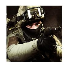 Critical Strike CS MOD APK v6.1