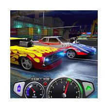 Top Speed MOD APK v1.27.2