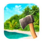 Ocean is Home MOD APK v3.2.0.0
