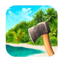 Ocean is Home MOD APK v3.2.0.0