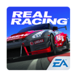 Real Racing 3 Mod Apk (Unlimited Money/Gold) v9.1.1