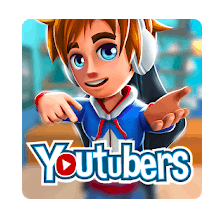 Youtubers Life Gaming Channel MOD APK v1.3.0