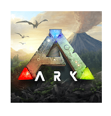 ARK Survival Evolved MOD APK v1.1.17