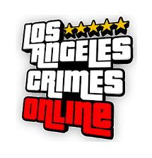 Los Angeles Crimes MOD APK v1.4