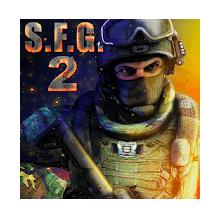 Special Forces Group 2 MOD APK v3.7