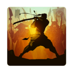 Shadow Fight 2 MOD APK v1.9.38 Unlimited Money