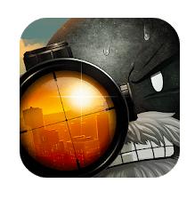 Clear Vision 4 MOD APK v1.1.1