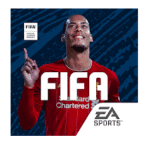 Sepak Bola FIFA