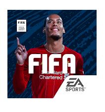 Sepak Bola FIFA MOD APK v13.1.14