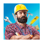 House Flipper Mod Apk (Unlimited Money) v0.988