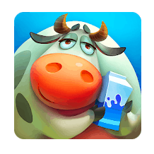 Township MOD APK v6.4.0 Unlimited Money