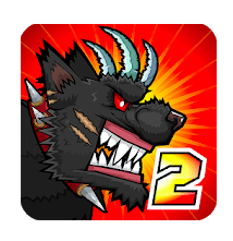 Mutant Fighting Cup 2 MOD APK v1.4.3 Unlimited Money