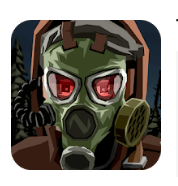 The Walking Zombie 2 MOD APK v1.1.3 Unlimited Gold