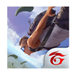 Garena Free Fire MOD APK v1.27.0