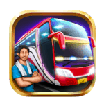 Bus Simulator Indonesia MOD APK v2.9.2