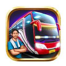 Bus Simulator Indonesia MOD APK v2.9.2