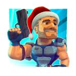 Major Mayhem 2 MOD APK v1.131.2019010811