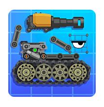 Super Tank Rumble MOD APK v3.6.0