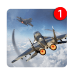 Modern Warplanes MOD APK v1.8.19