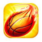 Head Basketball Mod Apk (Unlimited Money) v2.1.2