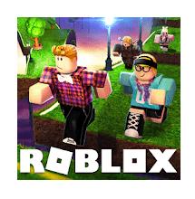 ROBLOX APK v2.371.276568