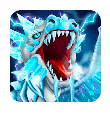 Dragon Battle MOD APK v9.69