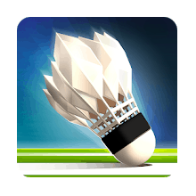 Badminton League MOD APK v3.53.3936